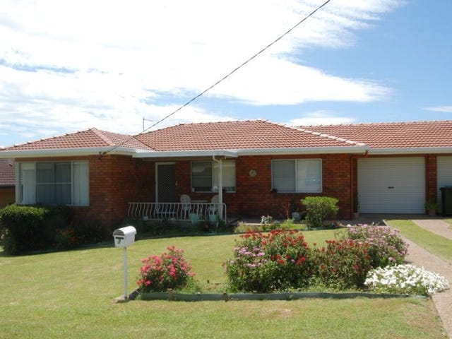 7 Bellangry Road, Port Macquarie, NSW 2444