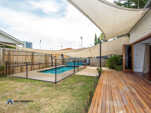8 Blackall Terrace, East Brisbane, Qld 4169
