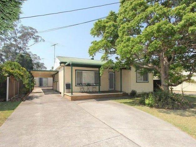 13 Breakfast Road, Marayong, NSW 2148