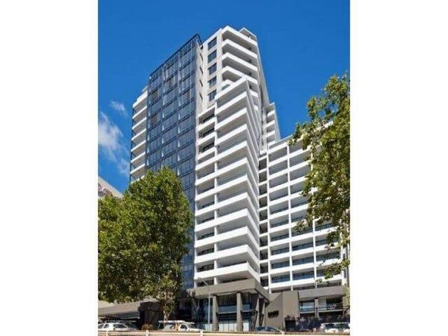 708/138 Walker Street, North Sydney, NSW 2060