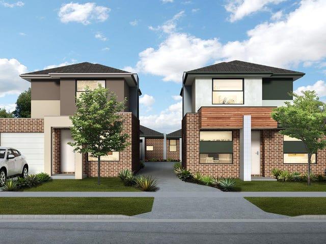 1/28 Bevan Avenue, Clayton South, Vic 3169
