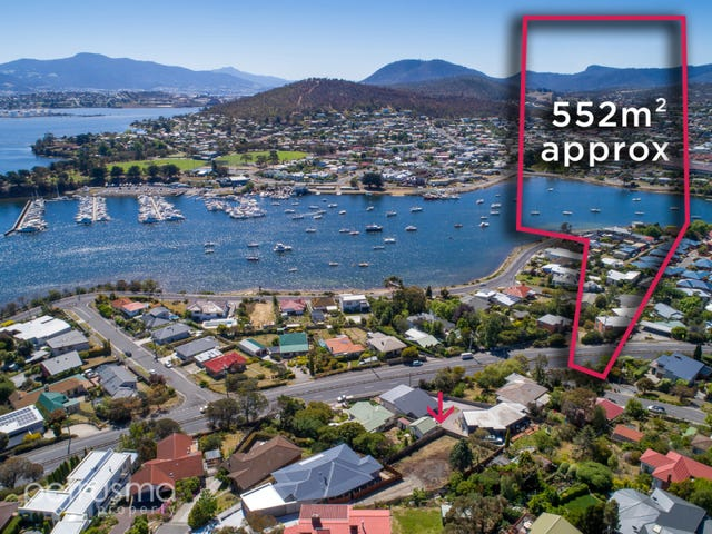 18A Swinton Place, Rose Bay, Tas 7015