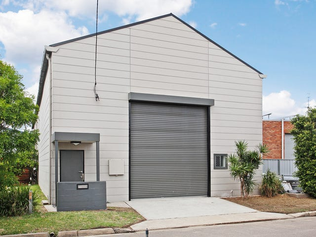 1 Hogue Street, Maryville, NSW 2293