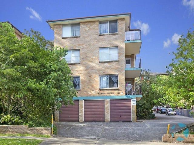 1/12 Early Street, Parramatta, NSW 2150