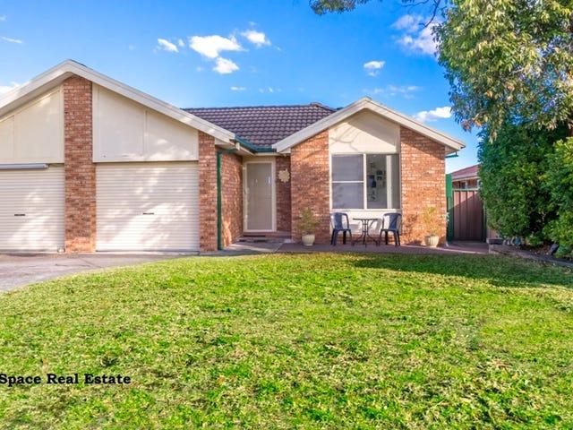 5A Gannet Place, Hinchinbrook, NSW 2168