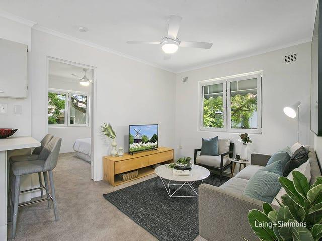 5/44 McDougall Street, Kirribilli, NSW 2061