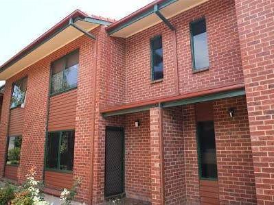 4/230 Gover Street, North Adelaide, SA 5006
