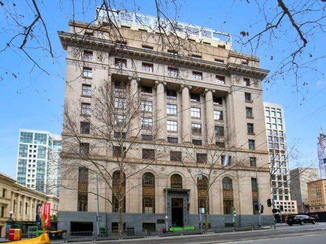 908/29 Market Street, Melbourne, Vic 3000