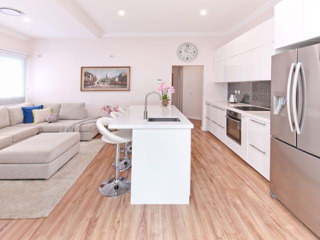 25 Richmond Avenue, Cremorne, NSW 2090