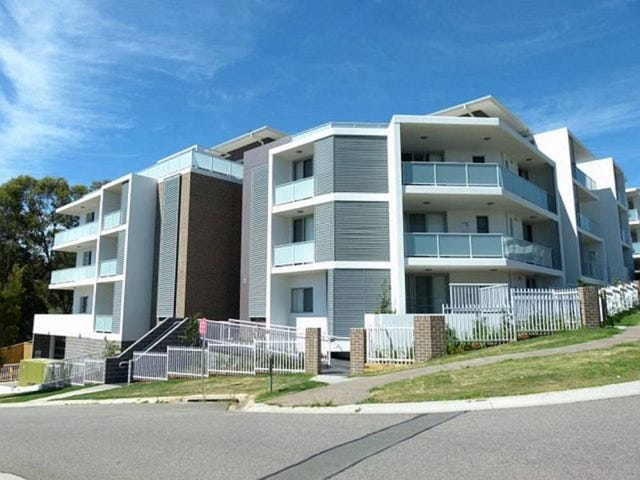 26/41 Santana Rd, Campbelltown, NSW 2560