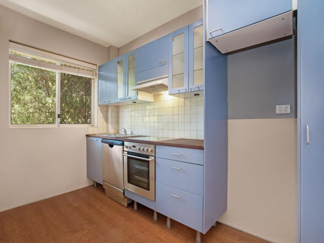 1/134 The Boulevarde, Dulwich Hill, NSW 2203