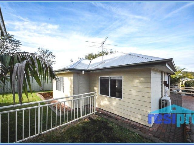 37A George Street, Holmesville, NSW 2286