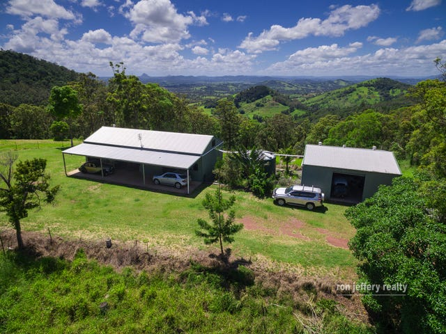 187 Robinson Road, Calico Creek, Qld 4570