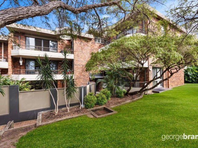 20/13 Campbell Crescent, Terrigal, NSW 2260