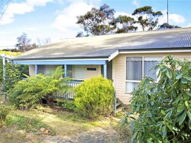 54 Queens Road, Leura, NSW 2780