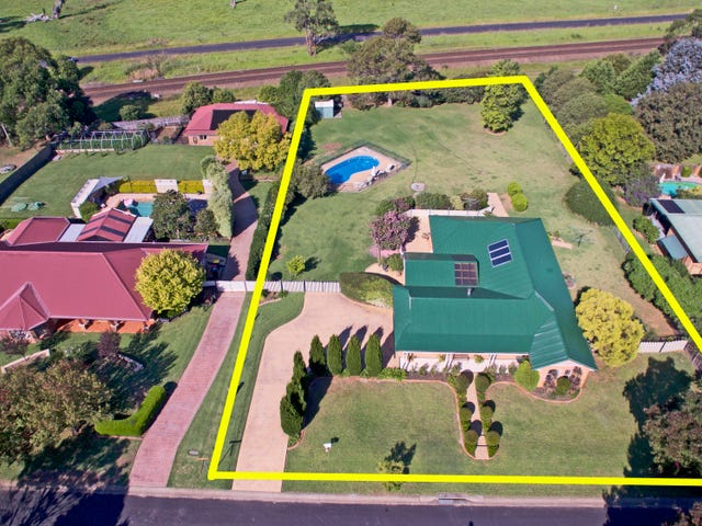 24 Haines Place, Menangle, NSW 2568