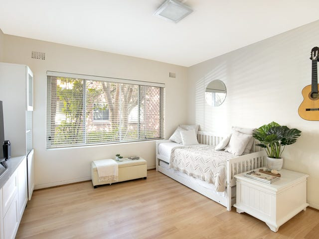 3/426 Pittwater Road, North Manly, NSW 2100