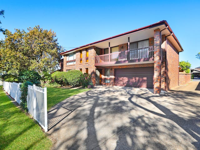 186 Forest Road, Gymea, NSW 2227