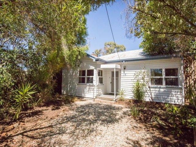 13 Valentine Avenue, Horsham, Vic 3400