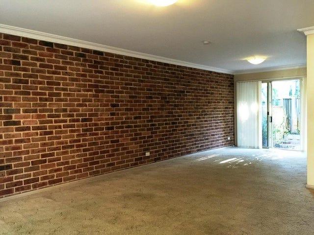 9/81 Evelyn Street, Sylvania, NSW 2224