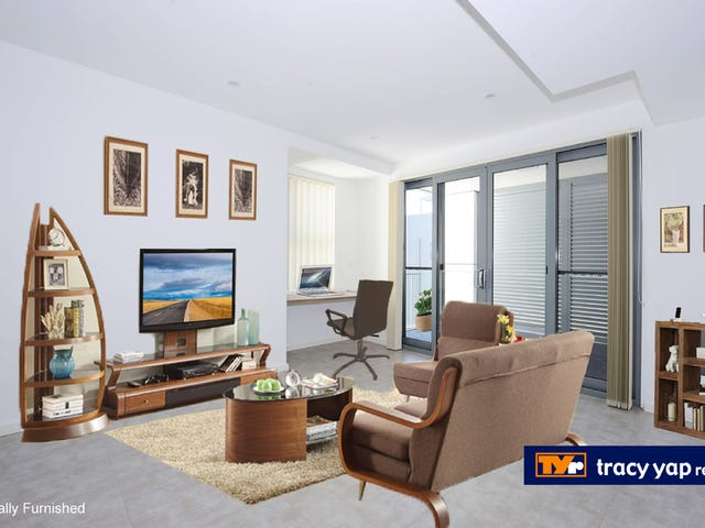 51/42-50 Cliff Road, Epping, NSW 2121