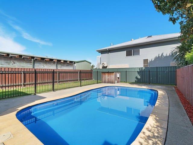 36 Estell Street, Maryville, NSW 2293