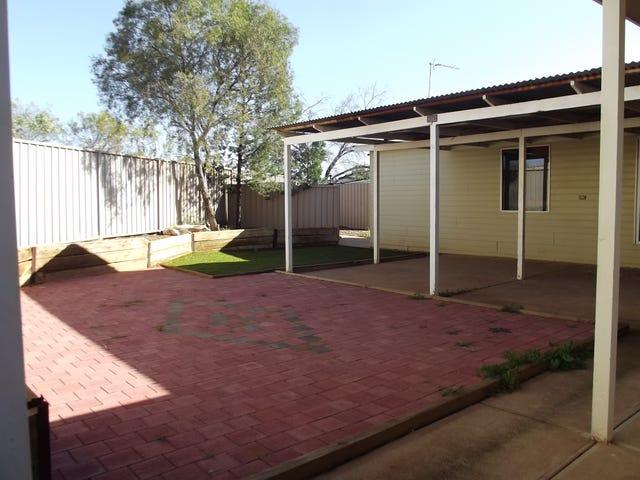 30D Coolibah, Roxby Downs, SA 5725
