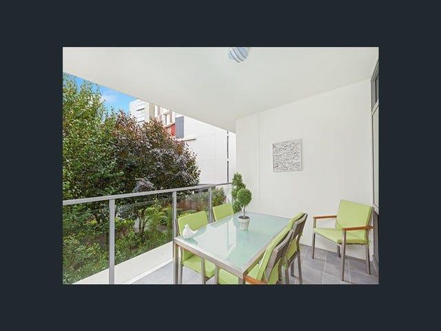 201/5 Sylvan Avenue, Balgowlah, NSW 2093