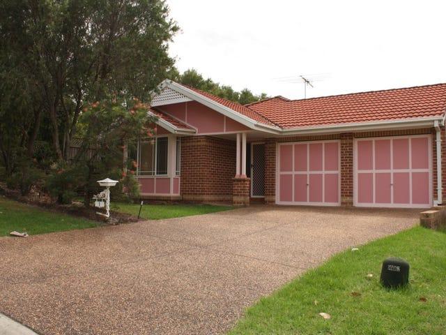 1 Provest Mews, Holsworthy, NSW 2173