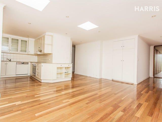 22/387-399 Halifax Street, Adelaide, SA 5000