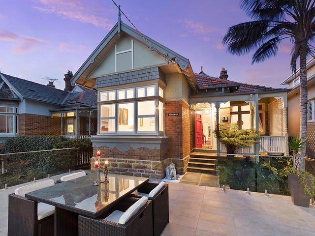 10 Camera Street, Manly, NSW 2095