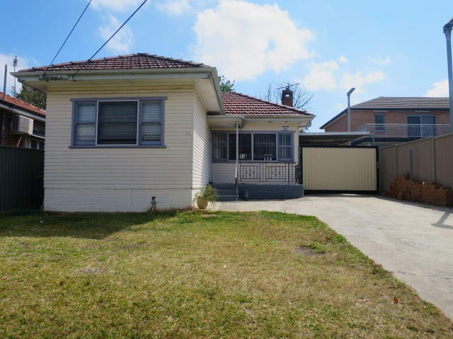 178 Noble Avenue, Greenacre, NSW 2190