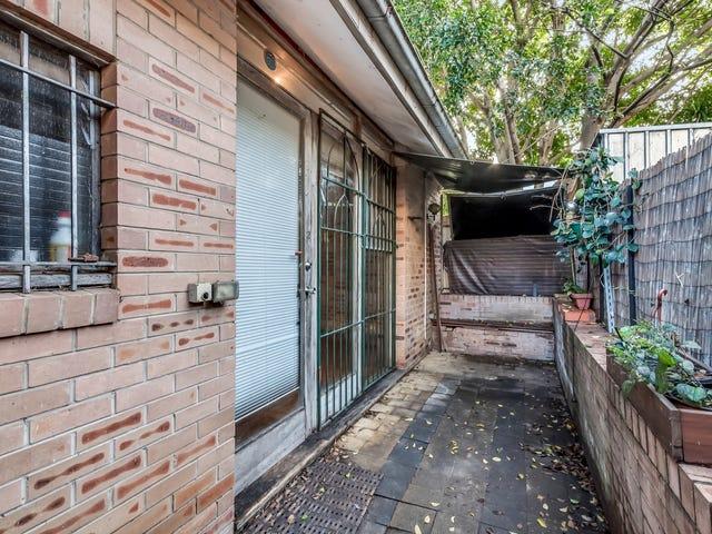 2/60 Westmoreland Street, Glebe, NSW 2037