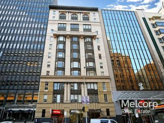 315/422 Collins Street, Melbourne, Vic 3000