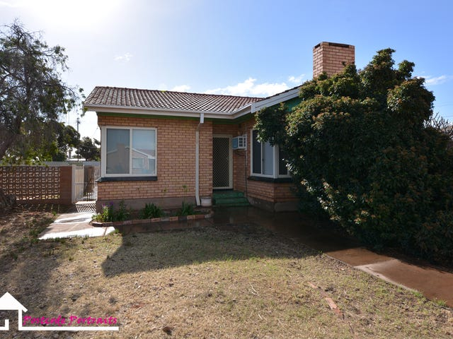 19 McConville Street, Whyalla Playford, SA 5600
