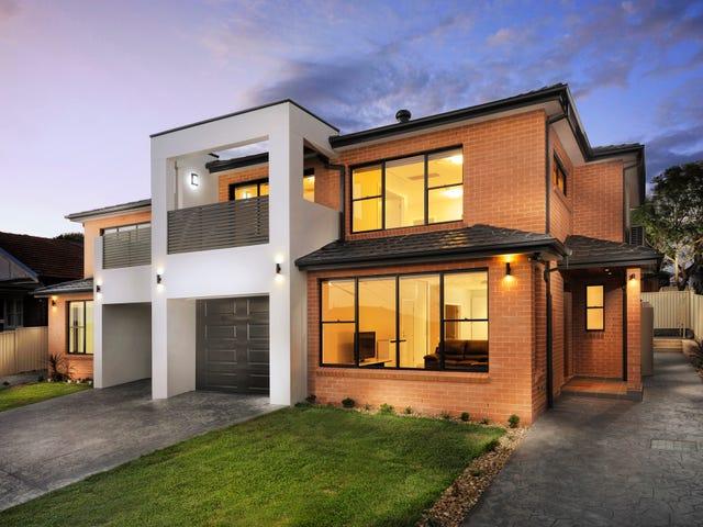 9A Atkinson Street, Arncliffe, NSW 2205