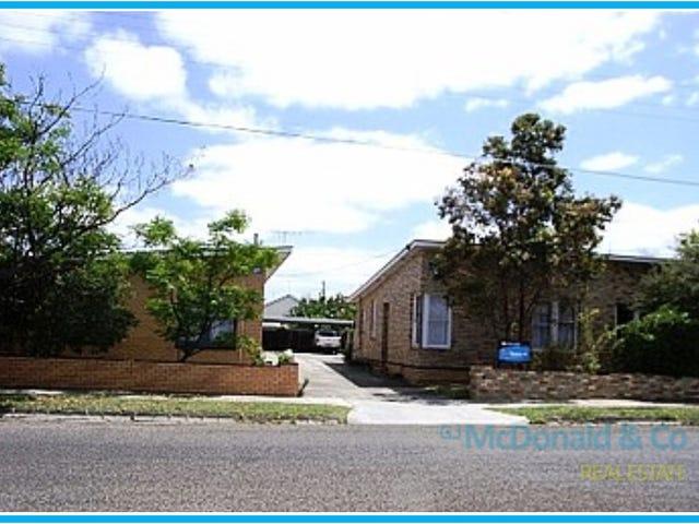 2/24 Anderson Street, East Geelong, Vic 3219