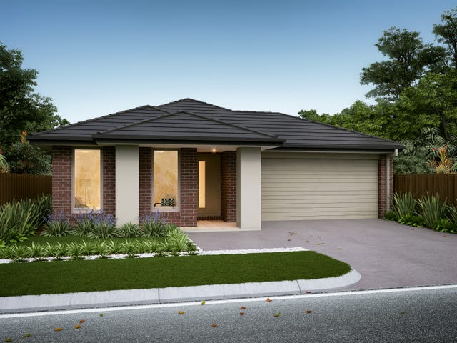 Lot 4 Miners Rest, Kangaroo Flat, Vic 3555