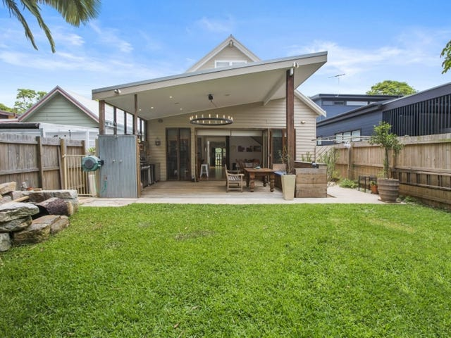 17 Eric Street, Freshwater, NSW 2096