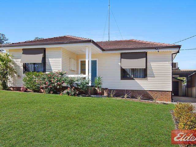 65 Barbara Boulevarde, Seven Hills, NSW 2147