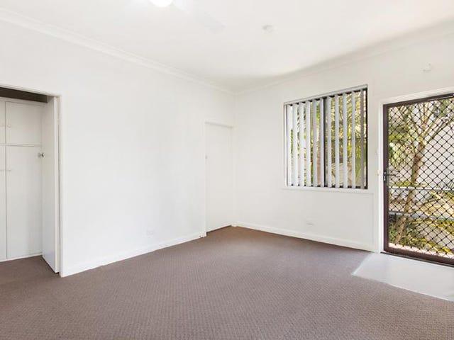 3/16 Patrick Street, Merewether, NSW 2291