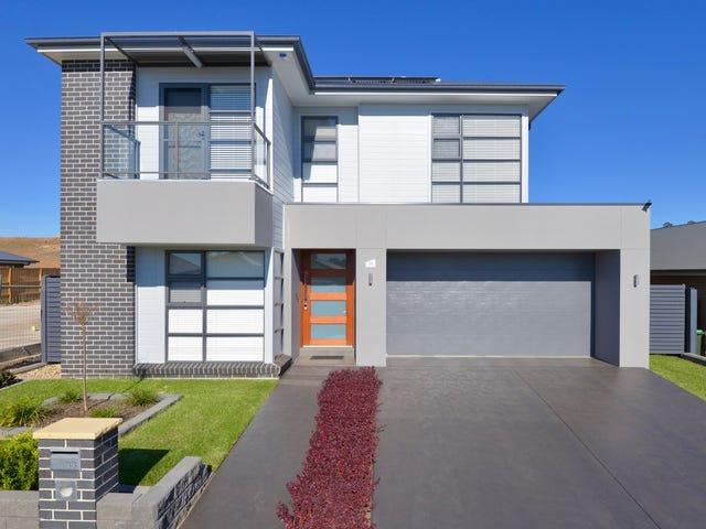 33 Stapylton St, North Richmond, NSW 2754