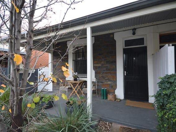 11 Ann Street, Stepney, SA 5069