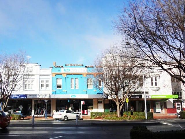 1/609 Dean Street, Albury, NSW 2640