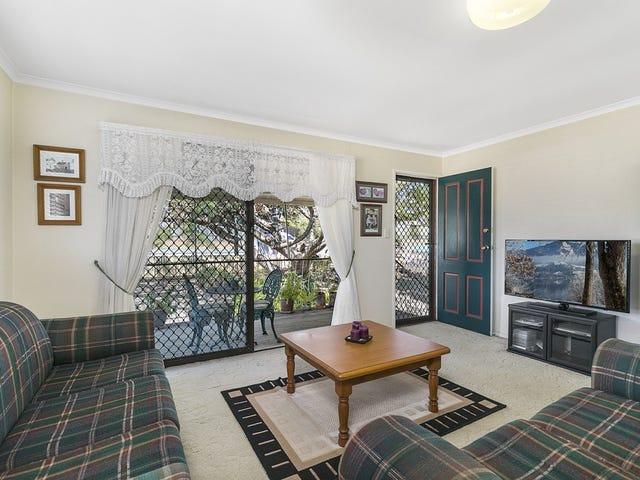 422 Mount Gravatt-Capalaba Road, Wishart, Qld 4122