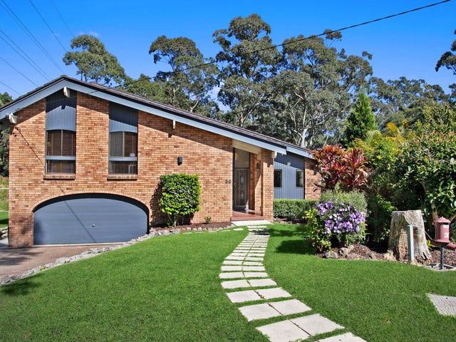 30 Aberfeldy Close, Charlestown, NSW 2290