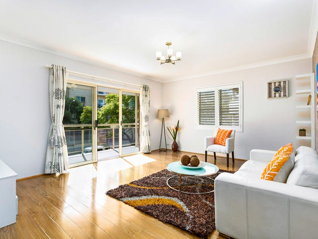 8/12-16 Noble Street, Allawah, NSW 2218