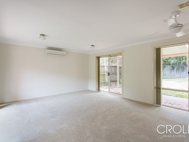 5A Warrigal Road, Frenchs Forest, NSW 2086