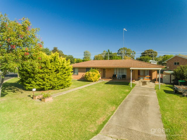 1 Howard Place, Armidale, NSW 2350