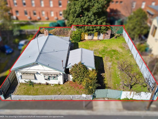 19 Board Place, Geelong, Vic 3220